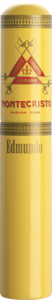 Doutník Montecristo Edmundo AT TUBOS