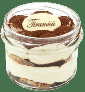 Ovocný Světozor-Tiramisu