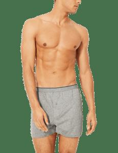 Marks & Spencer Bavlněné boxerky s technologií Cool & Fresh, velikost S (UK)