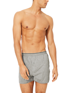 Marks & Spencer Bavlněné boxerky s technologií Cool & Fresh, velikost M (UK)
