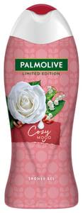 Palmolive Cozy Mood sprchový gel