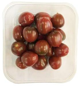 Rajčata cherry Peprmato, vanička