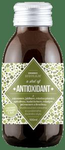 Organic Human BIO Antioxidant