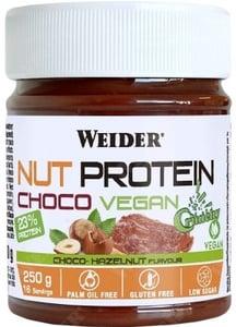 Weider Nut Protein Choco Vegan