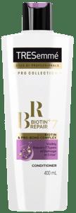 TRESemmé Kondicionér Biotin + Repair 7