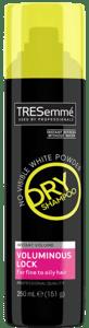 TRESemmé Suchý šampon pro objem vlasů