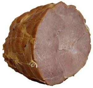 Windsor Bažantí šunka