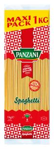 Panzani Spaghetti