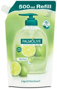 Palmolive Kitchen liquid handwash náhradní náplň