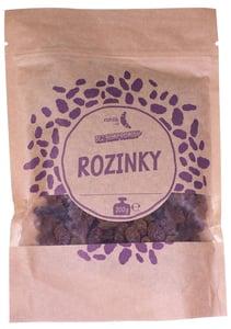 Rohlik.cz Rozinky