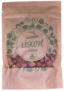 Rohlik.cz Lískové ořechy