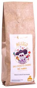 Rohlik.cz Zrnková káva Mexico SHG Chipas El Chorro