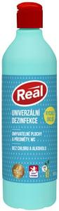 Real Univerzální dezinfekce