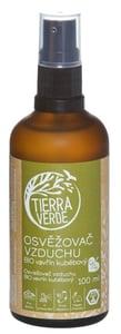 Tierra Verde BIO Osvěžovač vzduchu Vavřín kubébový