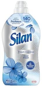 Silan Fresh Control Cool Fresh aviváž (1,45 l)