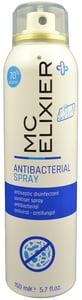 MC Elixier Antibacterial spray
