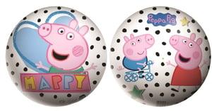 Trefl Míč nafouklý Peppa Pig