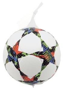 Teddies Fotbalový míč hvězdy