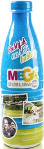 Megabublina Bublifuk na obří bubliny