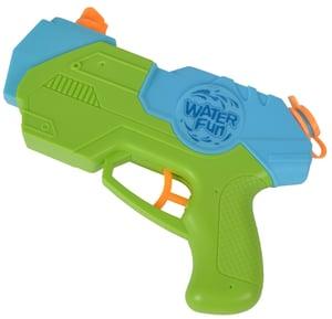 Simba Vodní pistole trick