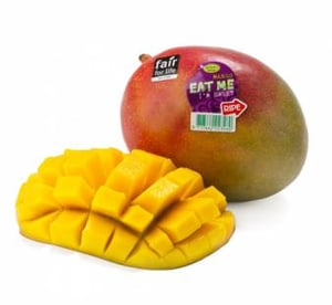 "Mango ""ready to eat"" 1ks"