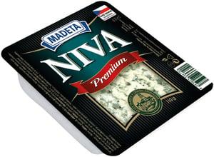 Madeta Niva Premium 60% porce