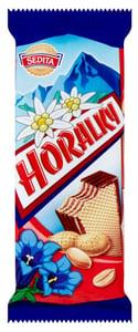Sedita Horalky
