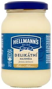 Hellmann's Majonéza delikátní