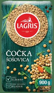Lagris Čočka Family pack
