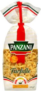 Panzani Farfalle těstoviny