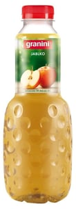 Granini Jablko 100%