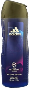 Adidas SG Men Hair&Body Victory Edition