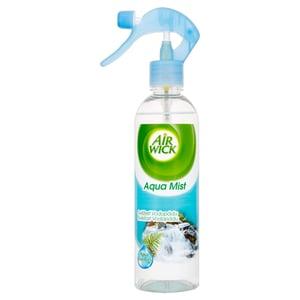 Air Wick Aqua svěžest vodopádu