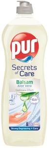 Pur Balsam Aloe Vera prostředek na ruční mytí nádobí