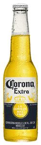 Corona Extra pivo