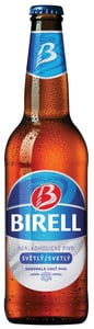 Birell Nealkoholické světlé pivo