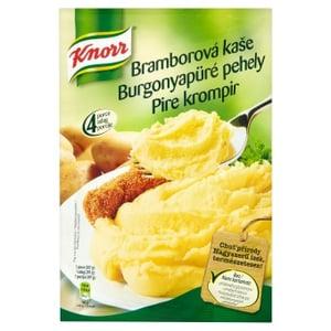 Knorr Bramborová kaše v prášku