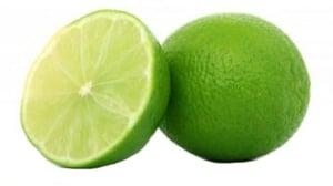 Limeta 1ks