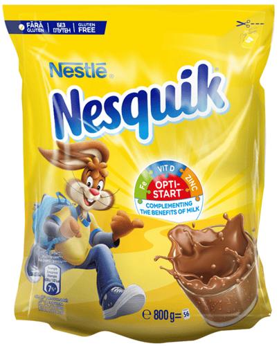 Online kakao